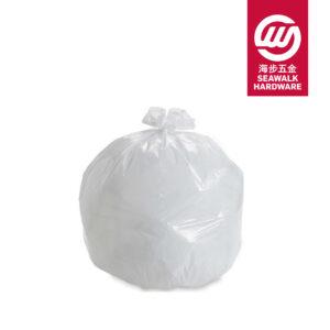 Garbage bag WH-01